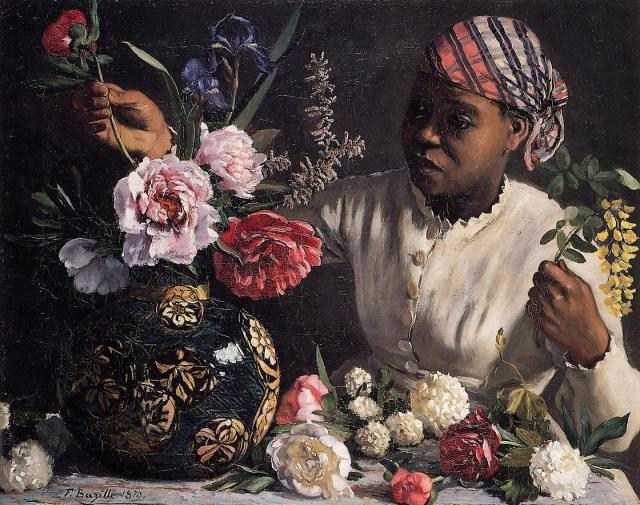 negress-with-peonies-1870