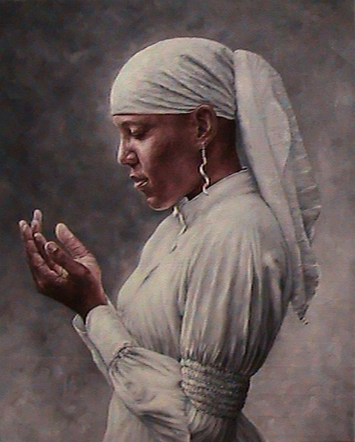 woman-in-prayer-myfa-therzson