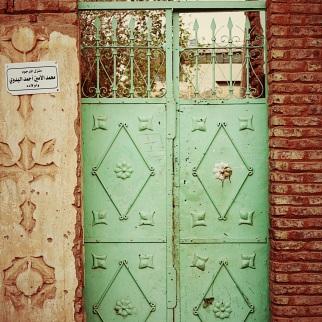 doorway5
