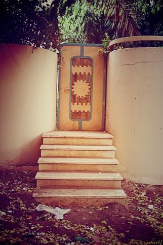 doorway7